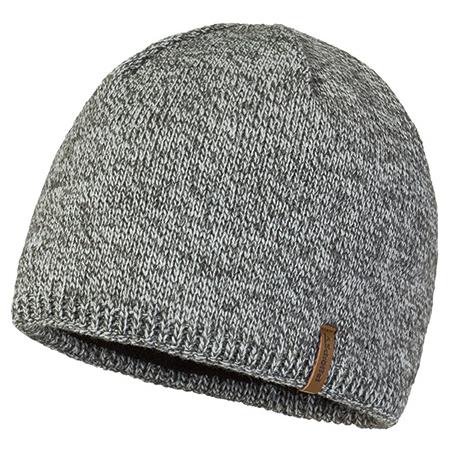 Schöffel - Knitted Hat Manchester 1 - Myssy