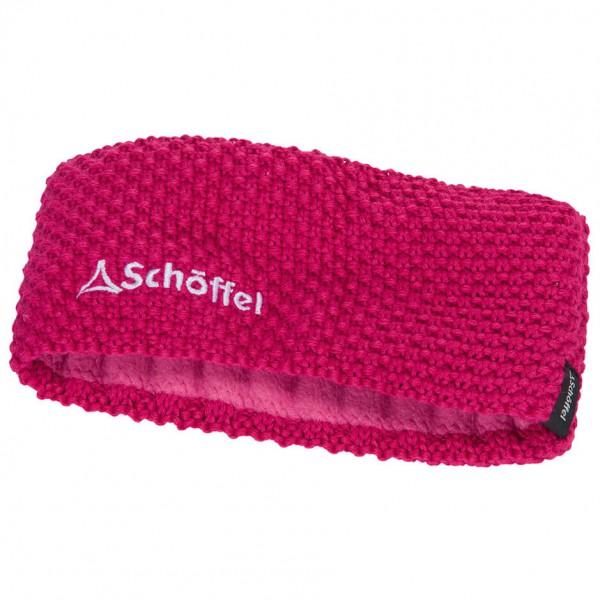 Schöffel - Women's Kapua 1 - Stirnband