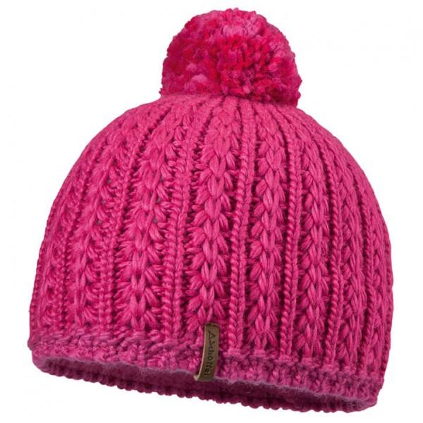 Schöffel - Women's Knitted Hat Konstanz 1 - Hue