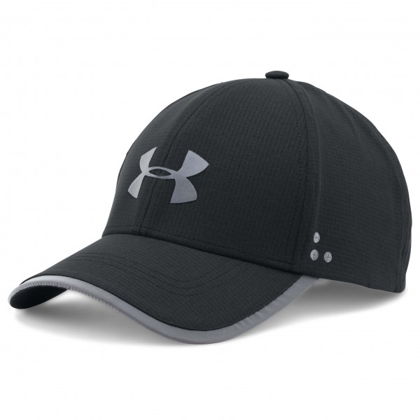 Under Armour - Flash 2.0 Cap - Cap
