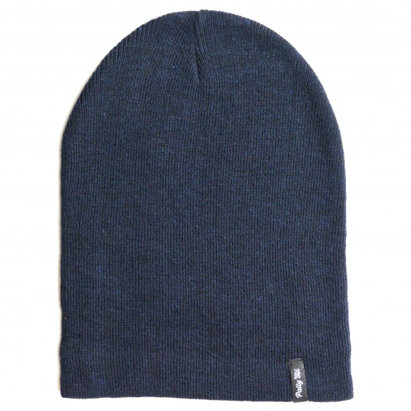 Pally'Hi - Beanie Slacker Light - Gorro