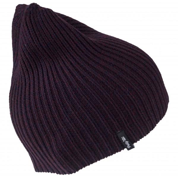 Pally'Hi - Beanie Trendsformer - Mütze