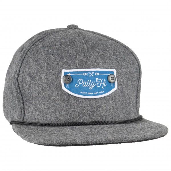 Pally'Hi - Cap Park Ranger - Cap