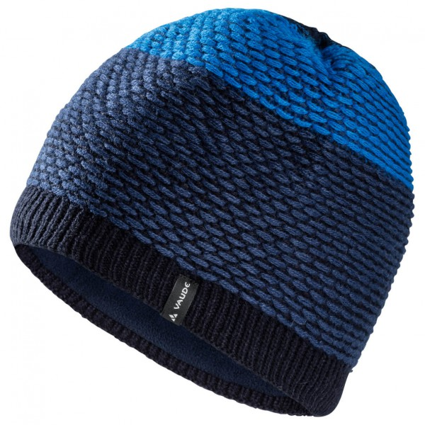 Vaude - Hardanger Beanie II - Mütze