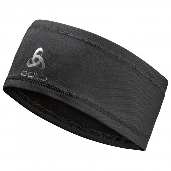 Odlo - Headband Polyknit - Stirnband
