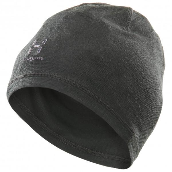 Haglöfs - Actives Blend Beanie - Mütze