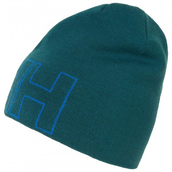 Helly Hansen - Outline Beanie - Mössa