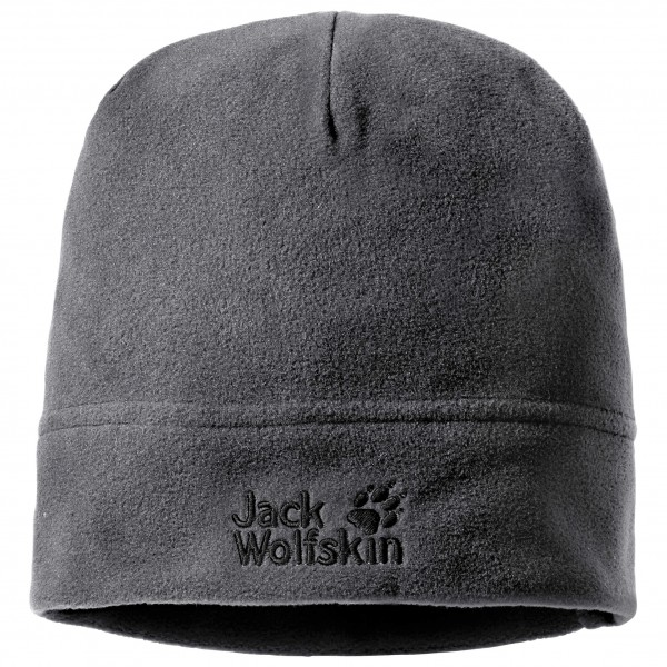 Jack Wolfskin - Real Stuff Cap - Mütze