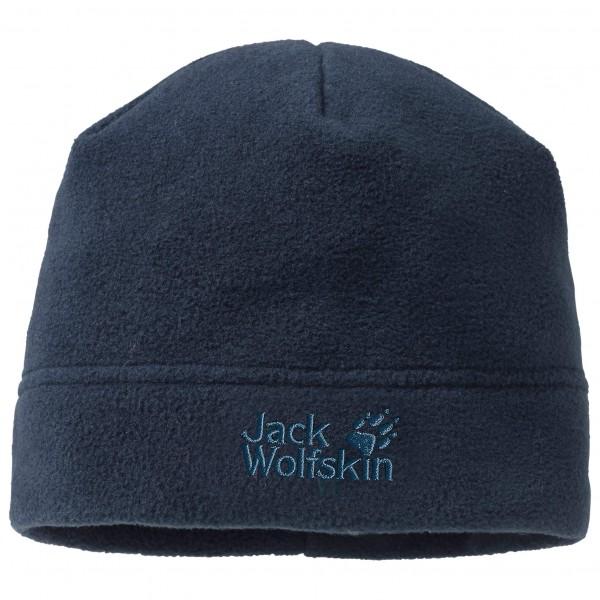 Jack Wolfskin - Vertigo Cap - Lue