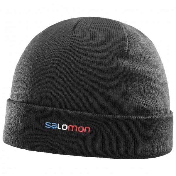 Salomon - Fourax Beanie - Mütze