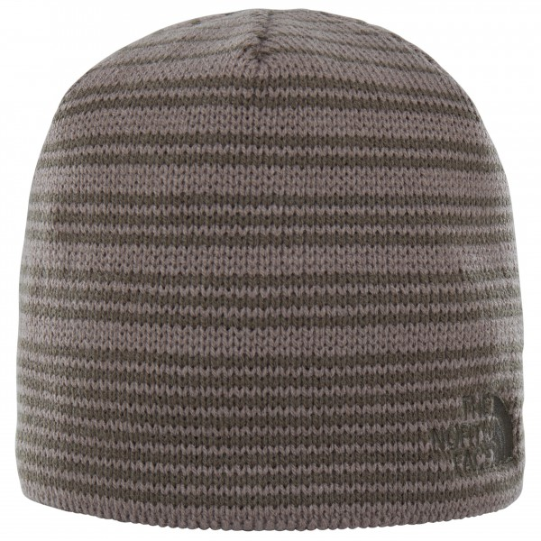 The North Face - Bones Beanie - Lue
