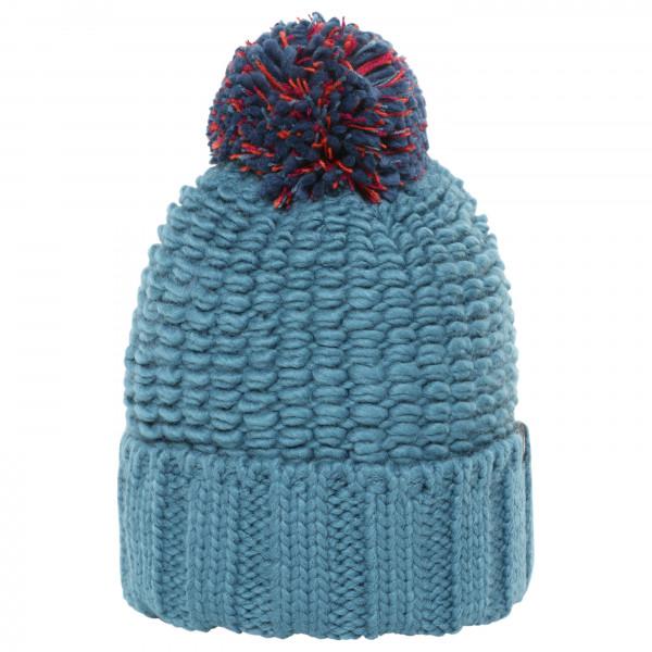 The North Face - Cozy Chunky Beanie - Mössa