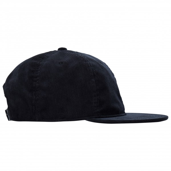 The North Face - Strike a Cord Cap - Keps