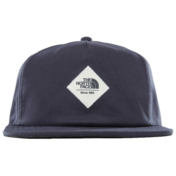 The North Face - TNF Five Panel Cap - Caps