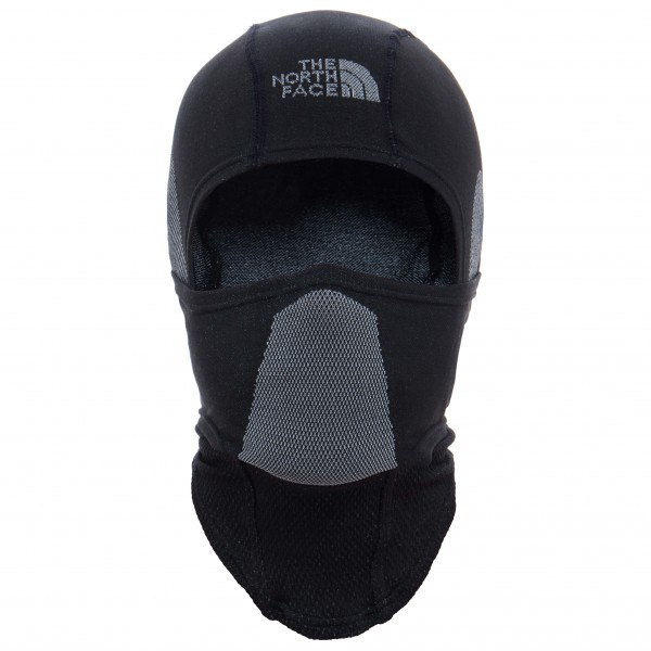 The North Face - Under Helmet Balaclava - Balaclava