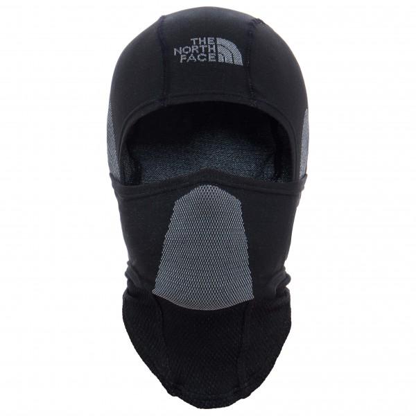The North Face - Under Helmet Balaclava - Stormhuva