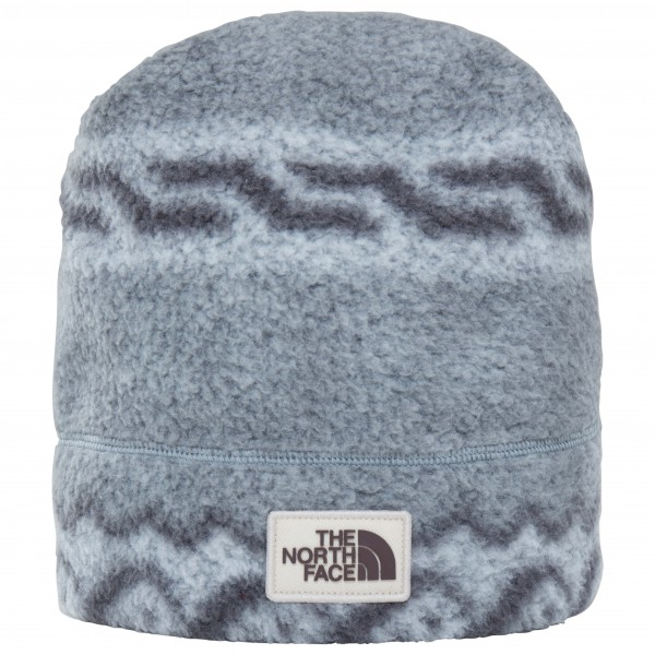 The North Face - Women's Sherpa Beanie - Lue