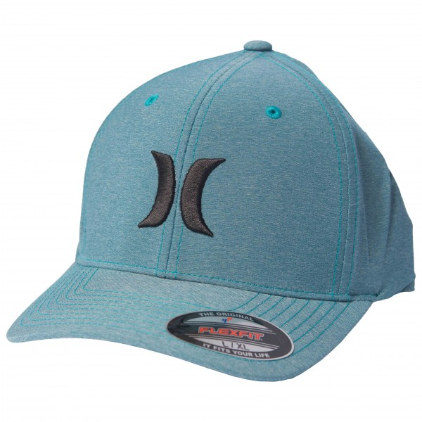 Hurley - One And Textures - Gorra