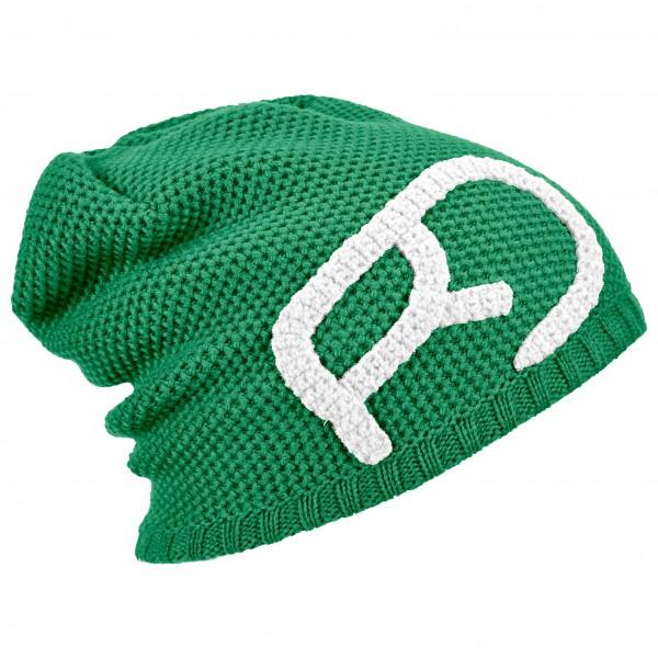 Ortovox - Beanie Rock'N'Wool - Mütze