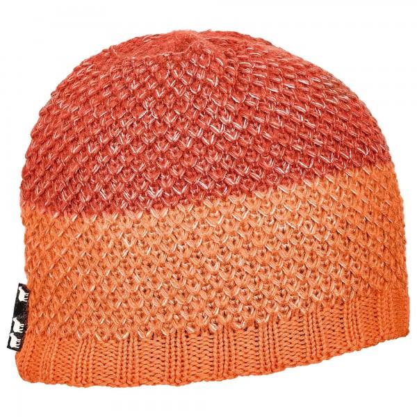 Ortovox - Crochet Beanie - Mütze