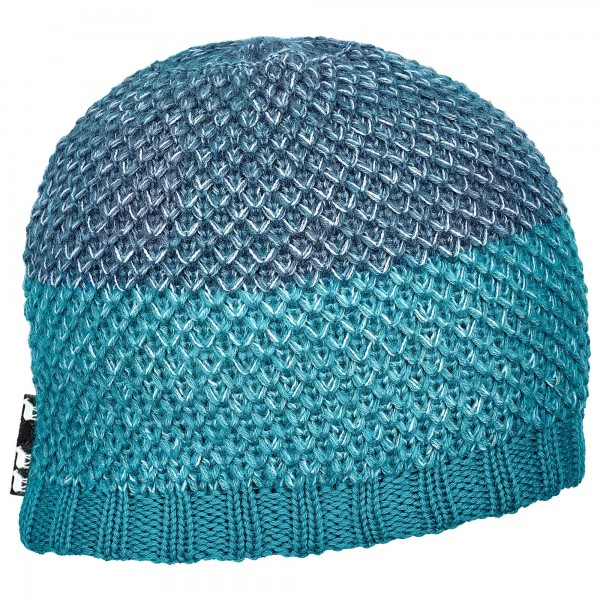 Ortovox - Crochet Beanie - Myssy