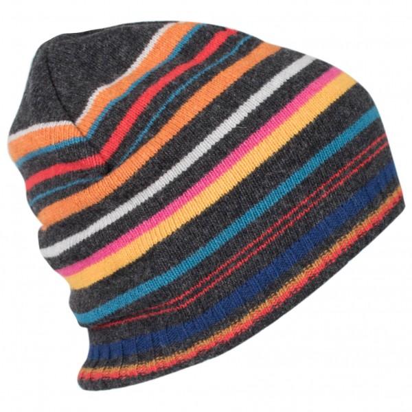 Sätila - Häll - Mütze