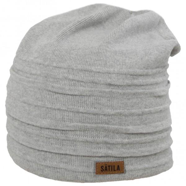 Sätila - Lines - Mütze