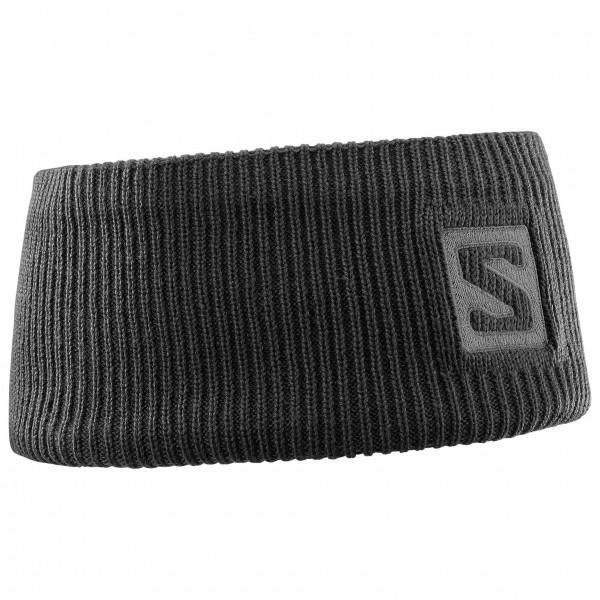 Salomon - Layback Headband - Hoofdband