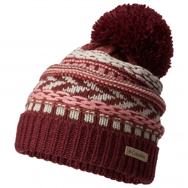 Columbia - Stay Frosty Beanie - Hue