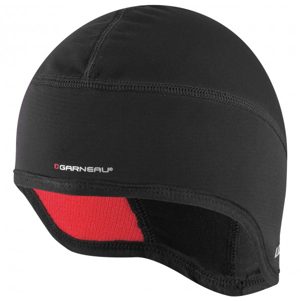 Garneau - Hat Cover 2 - Sykkellue