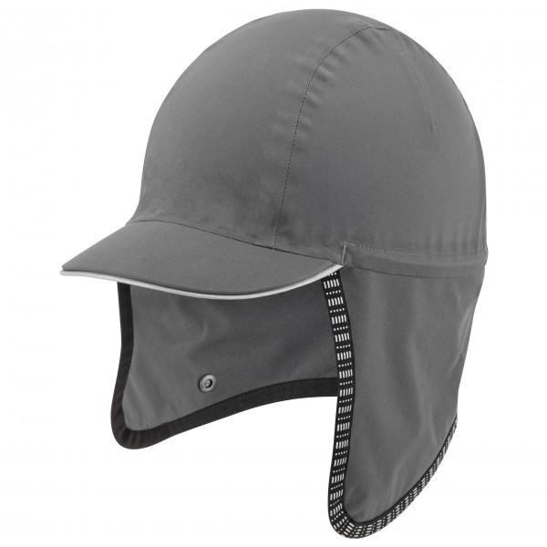 Garneau - Waterproof Cap - Cycling cap