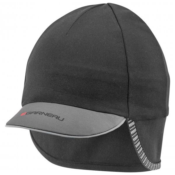 Garneau - Winter Cap - Cycling cap