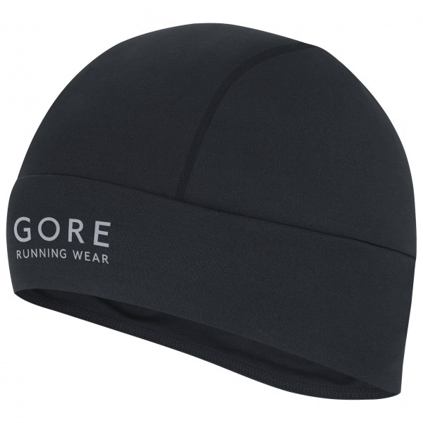 GORE Running Wear - Essential Light Beany - Beanie