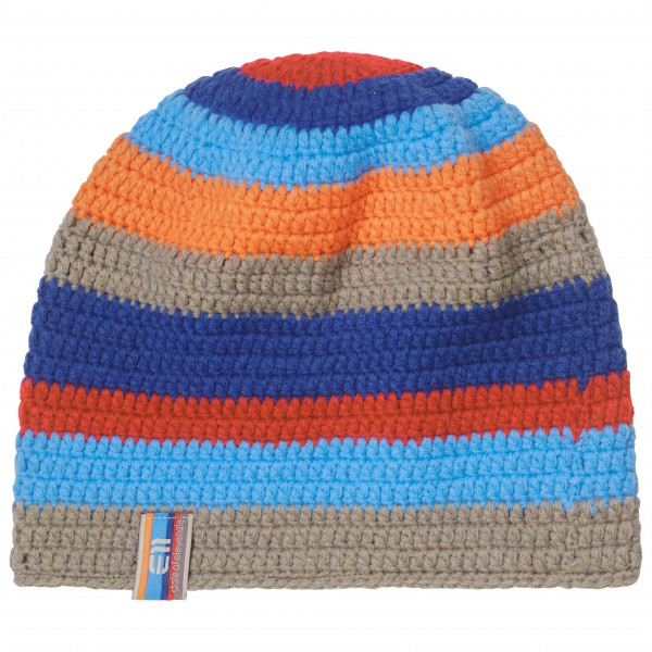 Elevenate - No Freeze Beanie - Lue