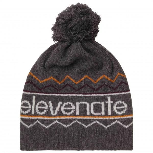 Elevenate - Nordic Beanie - Myssy