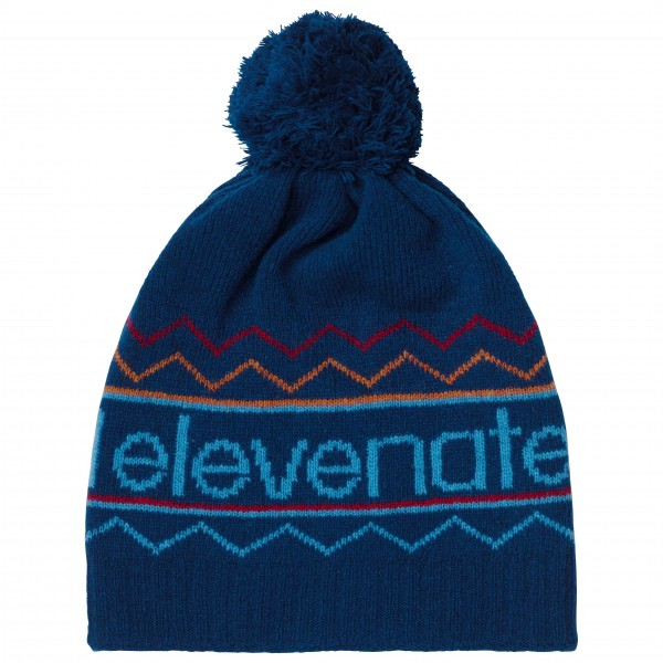 Elevenate - Nordic Beanie - Beanie