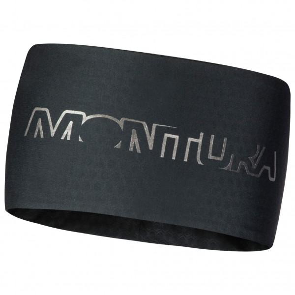 Montura - Combo Band - Pandebånd