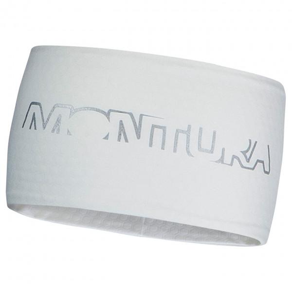 Montura - Combo Band - Pannebånd