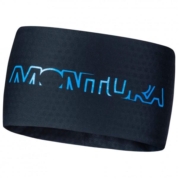 Montura - Combo Band - Stirnband