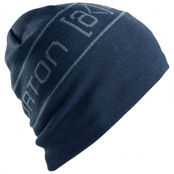 Burton - [ak] Tech Beanie - Mütze