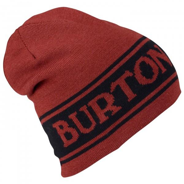 Burton - Billboard Wool Beanie - Hue
