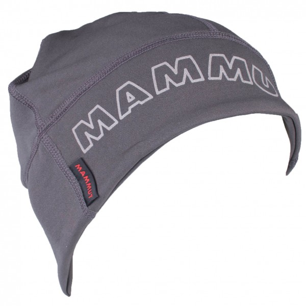 Mammut - Aenergy Beanie - Mütze