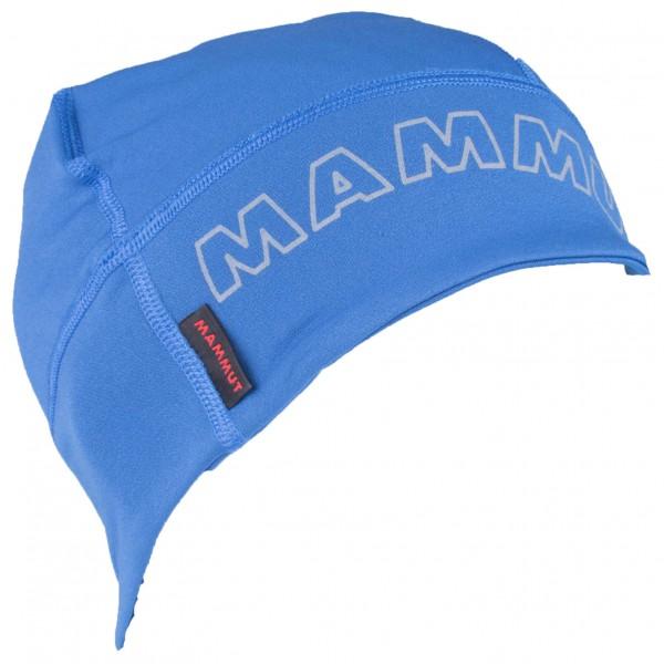 Mammut - Aenergy Beanie - Bonnet