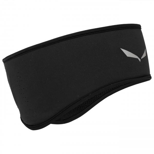 Salewa - Ortles 2 WS Headband - Pandebånd