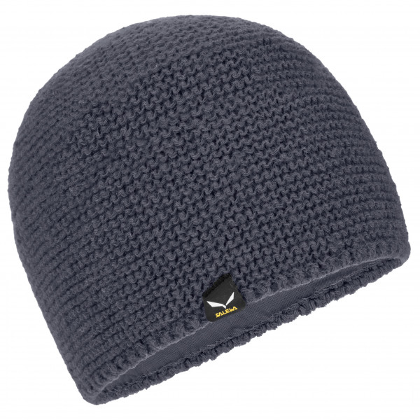 Salewa - Sarner WO Beanie - Mütze