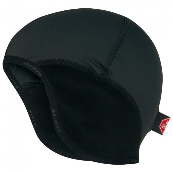 Mammut - Kid's WS Helm Cap - Muts