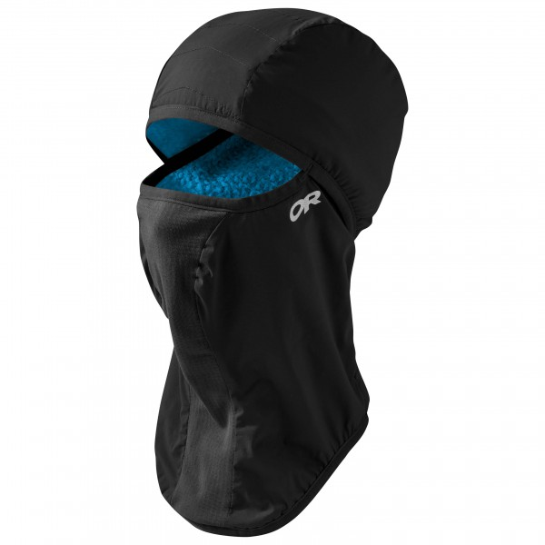 Outdoor Research - Ascendant Balaclava - Bivakmuts