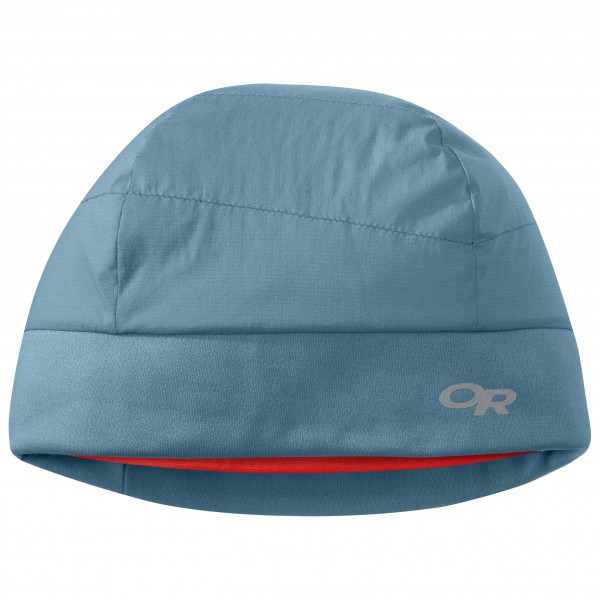 Outdoor Research - Ascendant Beanie - Muts