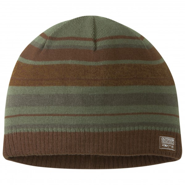 Outdoor Research - Baseline Beanie - Beanie