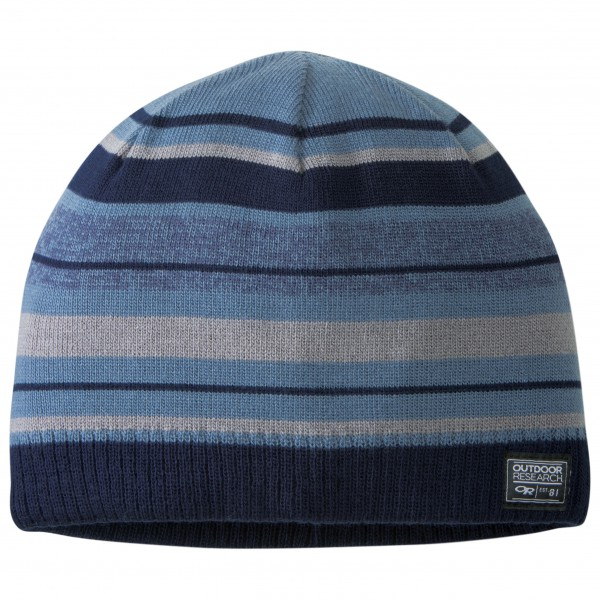Outdoor Research - Baseline Beanie - Muts